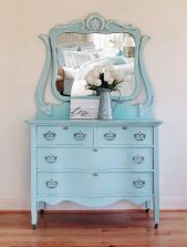 40+ The Untold Story On Shabby Chic Furniture Dresser That You Need To Read Or Be Left Out 64