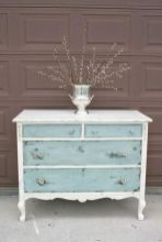 40+ The Untold Story On Shabby Chic Furniture Dresser That You Need To Read Or Be Left Out 68