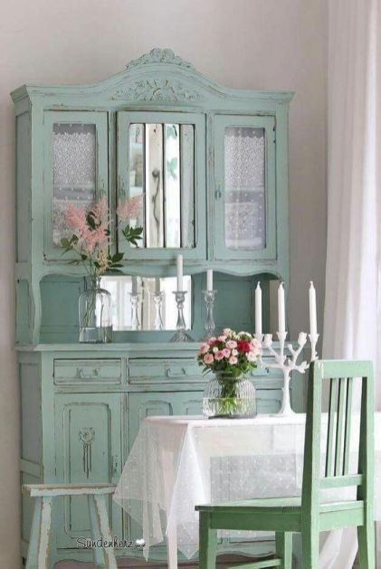 40+ The Untold Story On Shabby Chic Furniture Dresser That You Need To Read Or Be Left Out 88