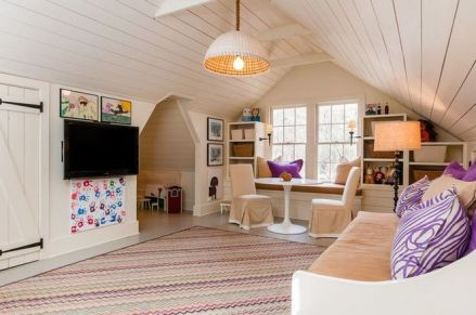 A Secret Weapon For Attic Playroom 11