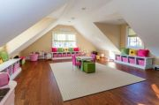 A Secret Weapon For Attic Playroom 167