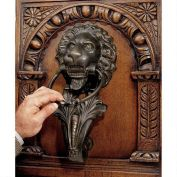 What You Must Know About Door Knocker Front 143