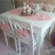 35+ If You Read Nothing Else Today, Read This Report On Shabby Chic Dining Room 12