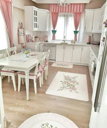 35+ If You Read Nothing Else Today, Read This Report On Shabby Chic Dining Room 143