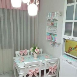 35+ If You Read Nothing Else Today, Read This Report On Shabby Chic Dining Room 157