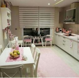 35+ If You Read Nothing Else Today, Read This Report On Shabby Chic Dining Room 165