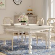 35+ If You Read Nothing Else Today, Read This Report On Shabby Chic Dining Room 186