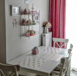 35+ If You Read Nothing Else Today, Read This Report On Shabby Chic Dining Room 217