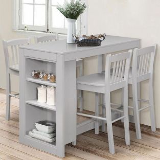 35+ If You Read Nothing Else Today, Read This Report On Shabby Chic Dining Room 261