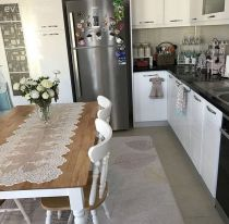 35+ If You Read Nothing Else Today, Read This Report On Shabby Chic Dining Room 28