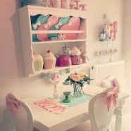35+ If You Read Nothing Else Today, Read This Report On Shabby Chic Dining Room 299
