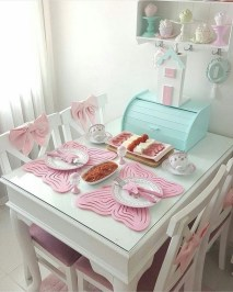 35+ If You Read Nothing Else Today, Read This Report On Shabby Chic Dining Room 303