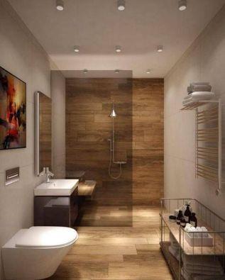 35+ Minimal Bathrooms Secrets That No One Else Knows About 159