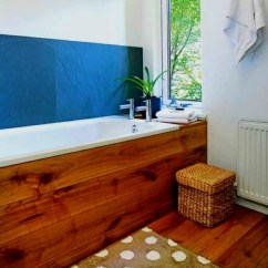 35+ Minimal Bathrooms Secrets That No One Else Knows About 19