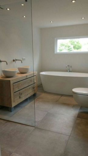 35+ Minimal Bathrooms Secrets That No One Else Knows About 241