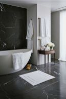 35+ Minimal Bathrooms Secrets That No One Else Knows About 246