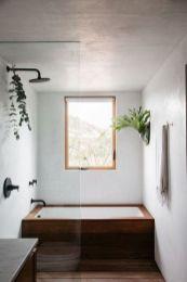 35+ Minimal Bathrooms Secrets That No One Else Knows About 7