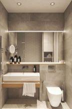 35+ Minimal Bathrooms Secrets That No One Else Knows About 84