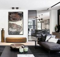 35+ New Questions About Blanco Interiores Living Room Answered 147