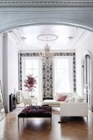35+ New Questions About Blanco Interiores Living Room Answered 156