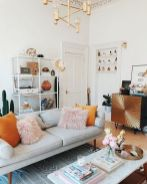 35+ New Questions About Blanco Interiores Living Room Answered 160
