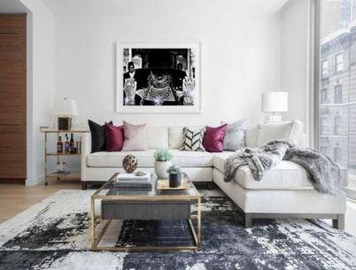 35+ New Questions About Blanco Interiores Living Room Answered 165