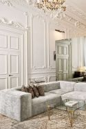 35+ New Questions About Blanco Interiores Living Room Answered 221