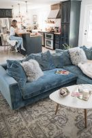 35+ New Questions About Blanco Interiores Living Room Answered 253