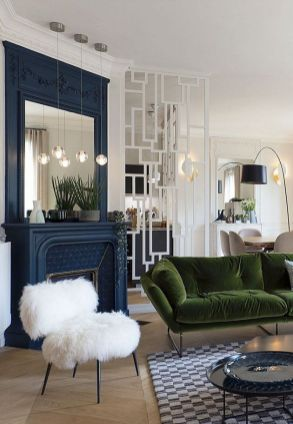 35+ New Questions About Blanco Interiores Living Room Answered 72