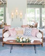 35+ New Questions About Blanco Interiores Living Room Answered 89
