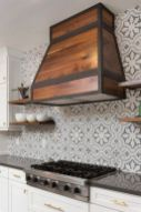 35+ The Biggest Myth About Kitchen Accent Tile Exposed 118