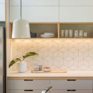 35+ The Biggest Myth About Kitchen Accent Tile Exposed 15