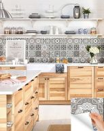 35+ The Biggest Myth About Kitchen Accent Tile Exposed 163