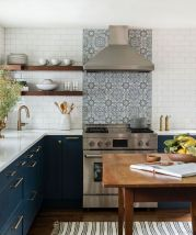 35+ The Biggest Myth About Kitchen Accent Tile Exposed 176