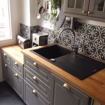 35+ The Biggest Myth About Kitchen Accent Tile Exposed 196