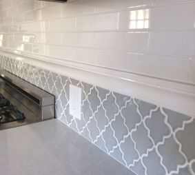 35+ The Biggest Myth About Kitchen Accent Tile Exposed 199