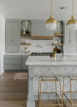 35+ The Biggest Myth About Kitchen Accent Tile Exposed 253