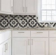 35+ The Biggest Myth About Kitchen Accent Tile Exposed 259