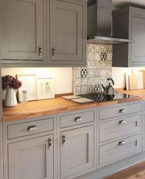 35+ The Biggest Myth About Kitchen Accent Tile Exposed 308