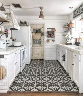 35+ The Biggest Myth About Kitchen Accent Tile Exposed 335