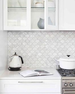 35+ The Biggest Myth About Kitchen Accent Tile Exposed 390