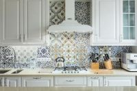 35+ The Biggest Myth About Kitchen Accent Tile Exposed 79