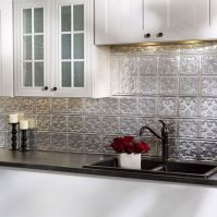 35+ The Biggest Myth About Kitchen Accent Tile Exposed 82