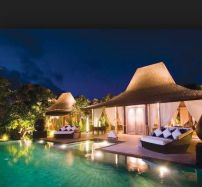 35+ The Hidden Treasure Of Joglo House Yogyakarta 119