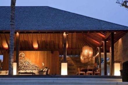 35+ The Hidden Treasure Of Joglo House Yogyakarta 130