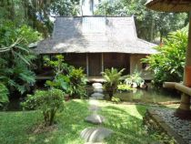 35+ The Hidden Treasure Of Joglo House Yogyakarta 327