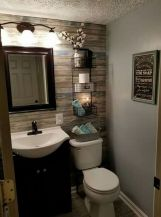 36+ Floating Shelves For Bathroom Reviews & Guide 271
