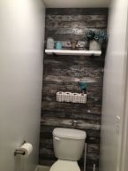 36+ Floating Shelves For Bathroom Reviews & Guide 290