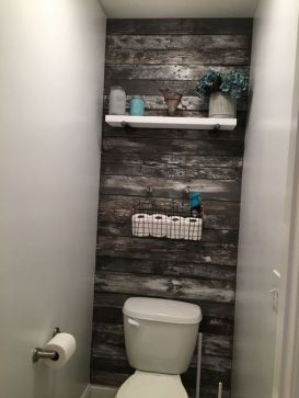 36+ Floating Shelves For Bathroom Reviews & Guide 290