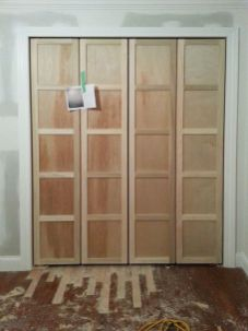 37+ Dirty Facts About Diy Pantry Door Exposed 119